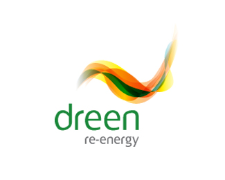dreen   re.energy