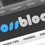 Free Download CrossBlock WordPress Theme – A Free Premium Theme