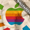 Post Thumbnail of 100 Amazing Colorful iPhone Wallpapers - for iPhone Lovers - Free Download