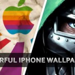 100 Amazing Colorful iPhone Wallpapers – for iPhone Lovers – Free Download