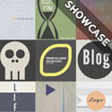 Post Thumbnail of 50 Fresh CSS Website Designs Showcase Roundup for Inspiration