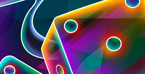 75 Amazing Colorful iPad Wallpapers For Your Desktop