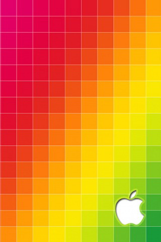 100 amazing colorful iphone wallpapers for iphone lovers free download