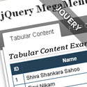 Post Thumbnail of Download jQuery MegaMenu 2 Plugin