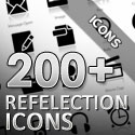 "Post thumbnail of Download 200+ Free Exclusive ""Reflection"" Icons"