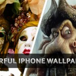 25 Stunning Colorful iPhone Wallpapers – Color Up Your iPhone Screen!