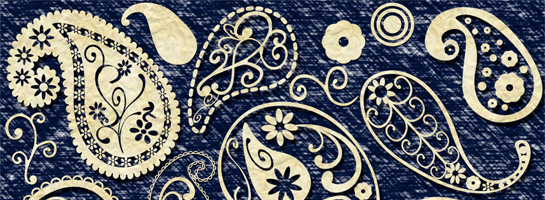 Funky_Paisley_Brushes-