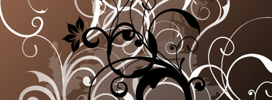 Swirls_Brushes2