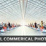 30+ Amazing Commercial Photography for Inspiration