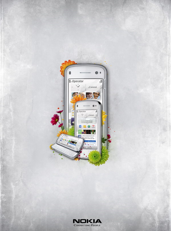 Creative Mobile Manipulation Designs for Inspiration