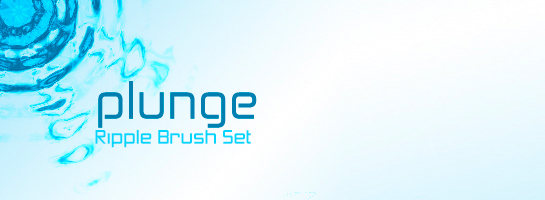 plunge_Ripple_Brush_Set