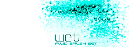wet_Fluid_Brush_Set-