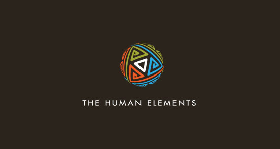 Awesome Logo Designs: 50+ Creative Logo Designs for Inspiration