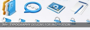 Free Download Application Icons