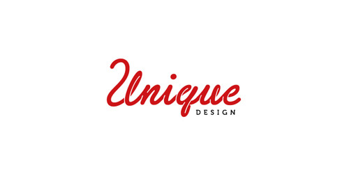 Graphic Design Junction: Logo Design Inspiration:100+ Fresh New Logo Designs(92)