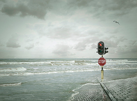 Brilliantly Creative Photos: 60+ Beautiful Photos Manipulation Art