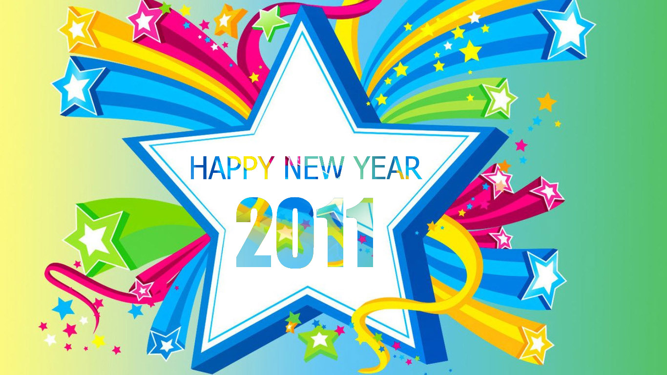 new year wallpapers download wallpaper