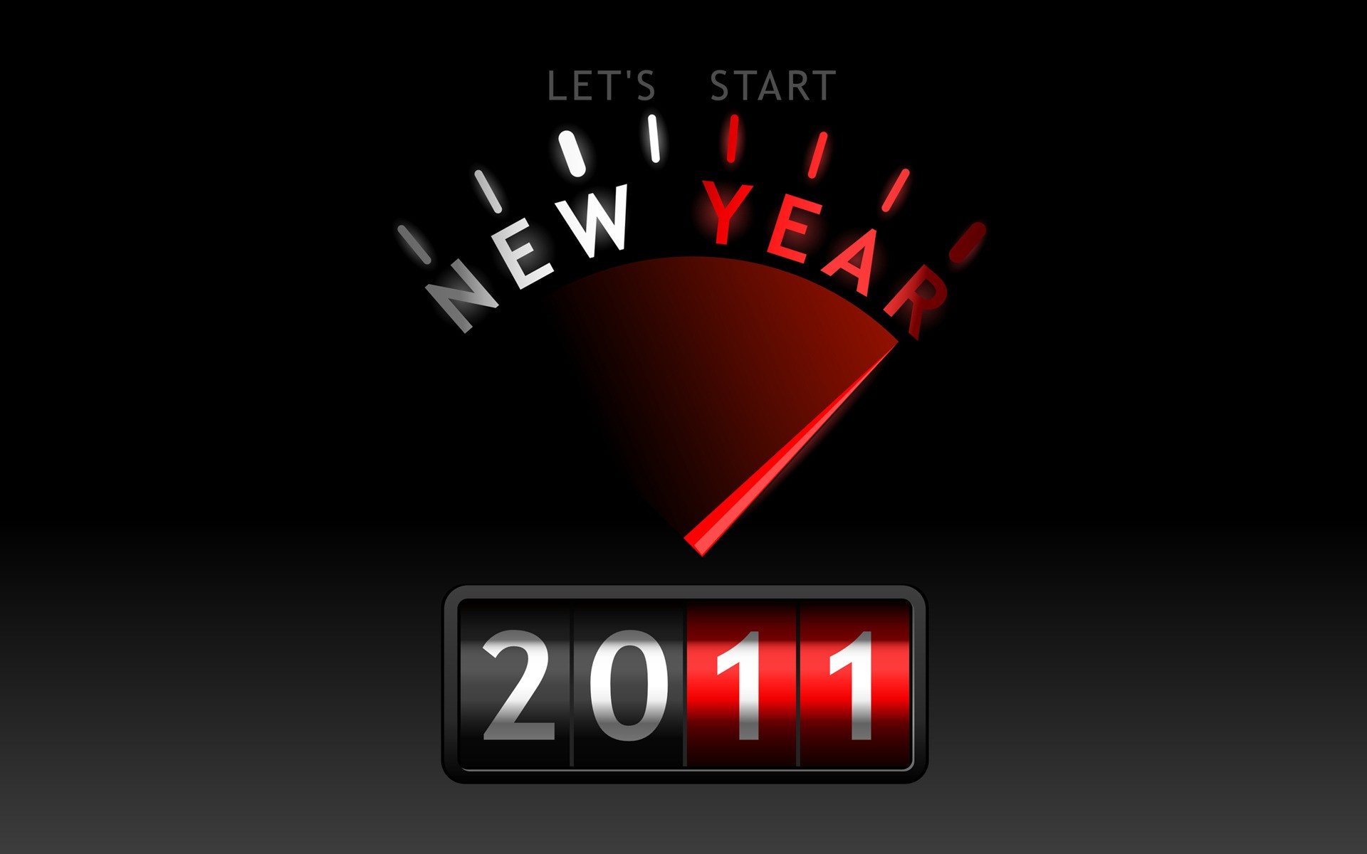 happy new year wallpapers download wallpaper