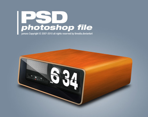 Freepsd15 in Free PSD Files: 100+ Ultimate Collection of High Quality Free PSD Files