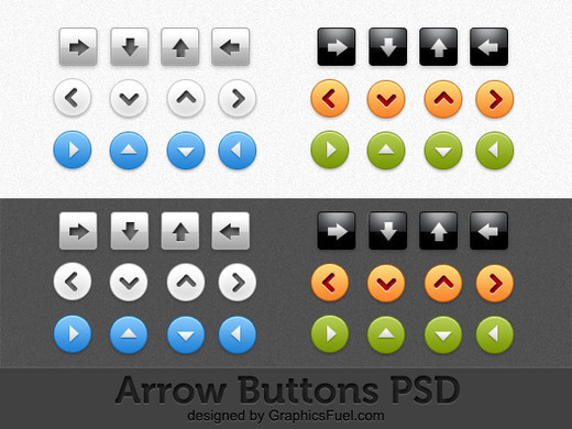 Freepsd54 in Free PSD Files: 100+ Ultimate Collection of High Quality Free PSD Files