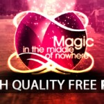 Free PSD Files: 100+ Ultimate Collection of High Quality Free PSD Files