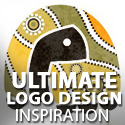Post thumbnail of Ultimate Logos: 70+ Beautiful Logo Designs For Inspiration