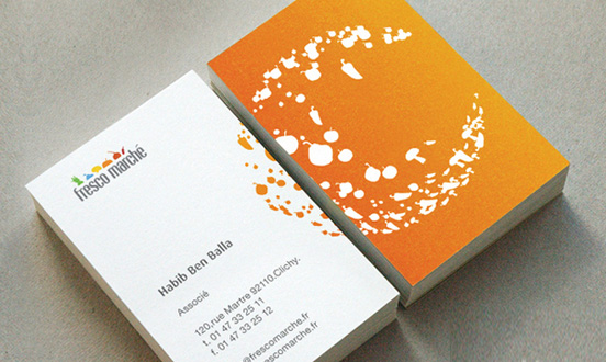 Creative Business Cards 60 Really Creative Business Card