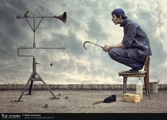 Creative Photos: 50+ Ultimate Creative Photos For Inspiration