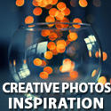 Post Thumbnail of Creative Photos: 50+ Ultimate Creative Photos For Inspiration