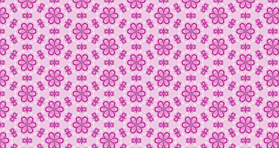 background pattern designs 100 abstract pattern and txture designs