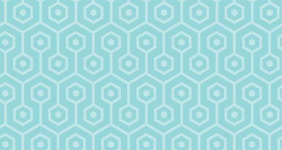 Background Pattern Designs: 100+ Abstract Pattern and Texture ...