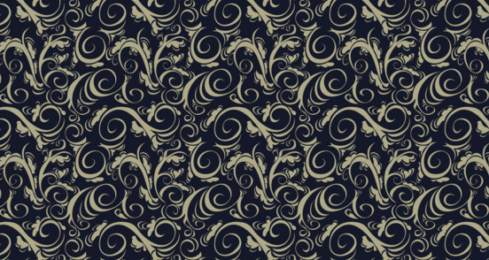 Background Pattern Design #78