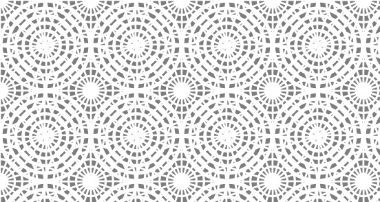 Background Pattern Designs 60 Abstract Pattern And Texture Unique Patterns And Designs
