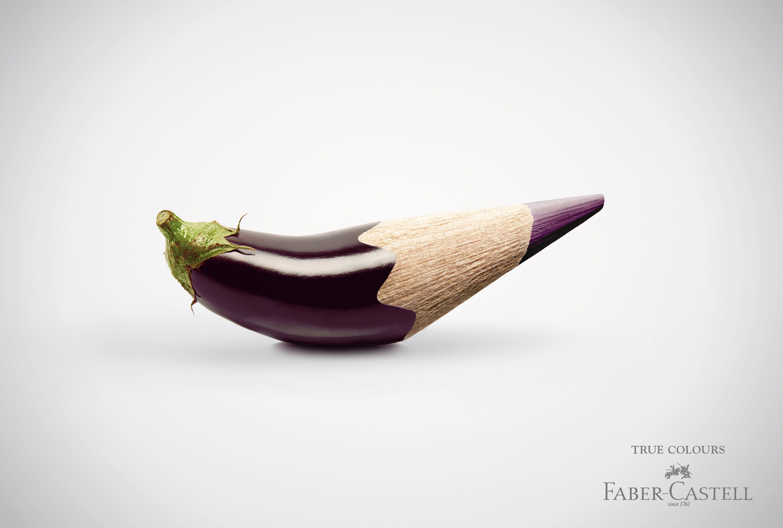 Creative Advertisement: Inspiring Creative Ads Around the World