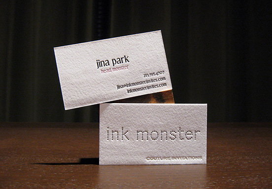100+ Creative Business Card Designs