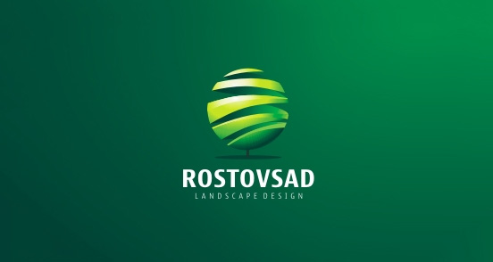 60+ Highly Creative Logo Designs