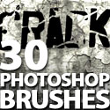 Post thumbnail of Photoshop Brushes: 30 Latest Photoshop Brushes For Designers