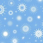 Free Photoshop Vector Patterns