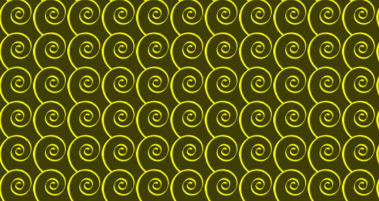 Background Pattern Designs 60 Creative Pattern Designs Pattern Awesome Patterns And Designs