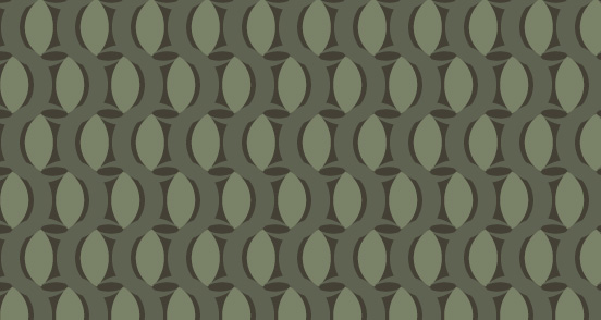 Background Pattern Designs: 50+ Creative Pattern Designs