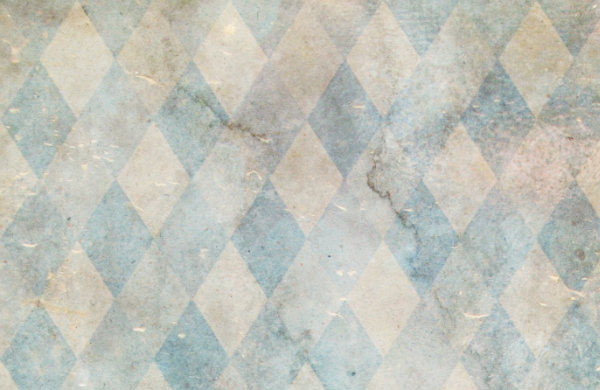 50 Free Photoshop Textures For Designers | Pattern and Texture ...