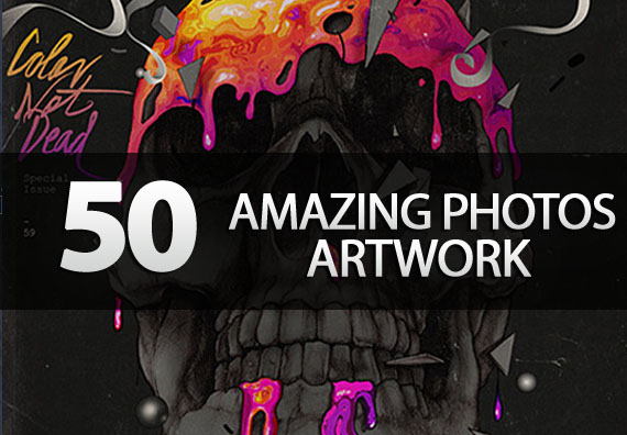 50-amazing-photos-artwork