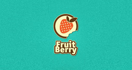 100 Fresh Logo Designs For Inspiration