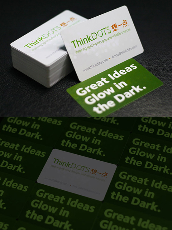 75 creative business cards designs inspiration graphic design 75 creative business cards reheart Gallery