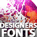 35 Free Fonts For Professional Designers