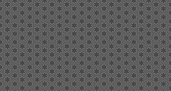 Background Pattern Designs
