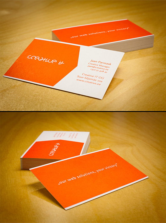 business cards 60 newly business card designs inspiration