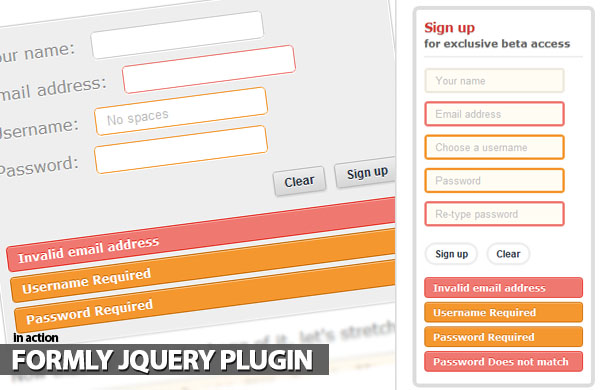 formly-jquery-plugin