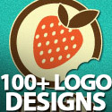 Post Thumbnail of 100+ Logo Designs - Logos For Inspiration
