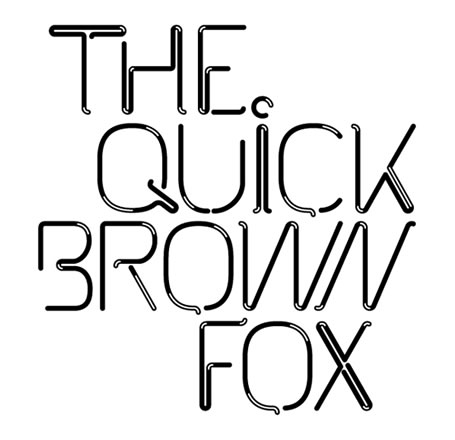 latest free fonts for designers